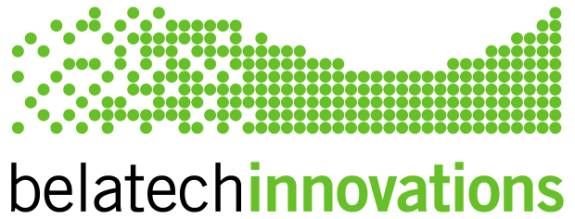 Belatech Innovations Logo